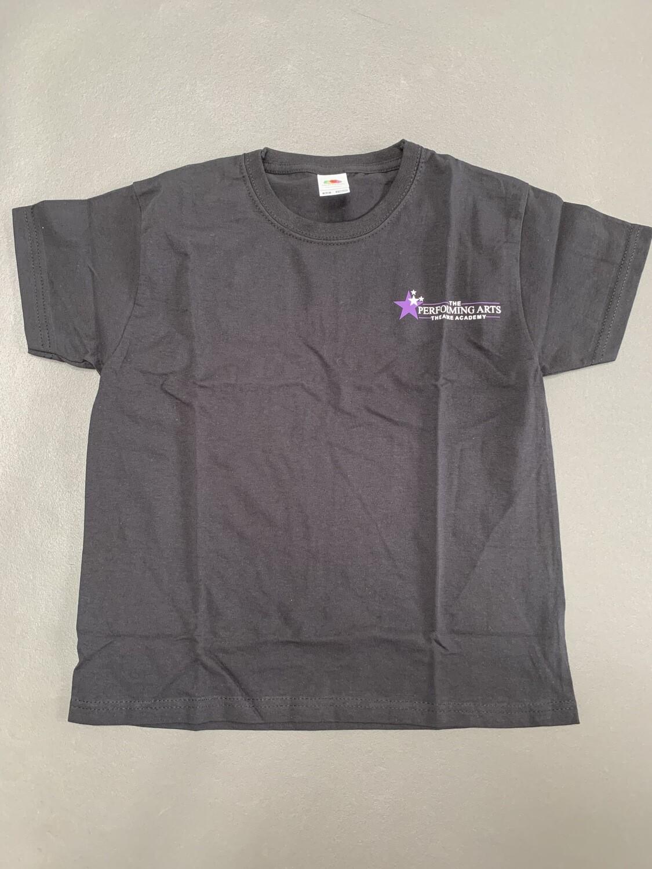 Academy T-Shirt