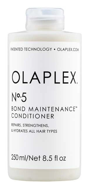 OLAPLEX No. 5