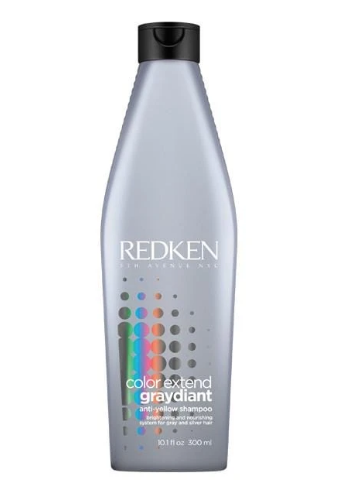 REDKEN Color Extend Graydiant