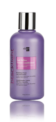 Oligo Blacklight Anti-Yellow Conditioner