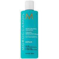 Moroccanoil Moiture Repair Shampoo
