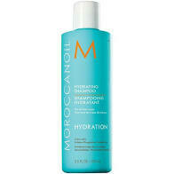 Moroccaoil Hydrating Shampoo