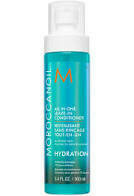 Moroccanoil All-In-One Leave In Conditioner