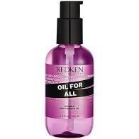 REDKEN OIL FOR ALL, MULTI-BENEFIT HAIR OIL