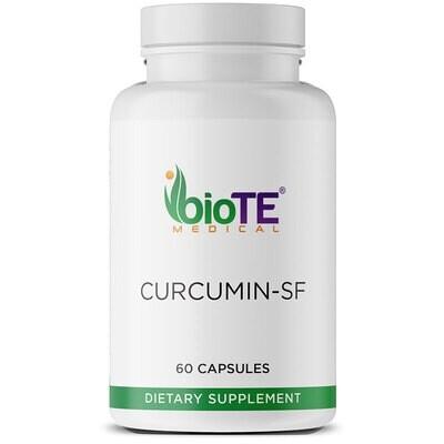 BioTe Curcumin SF