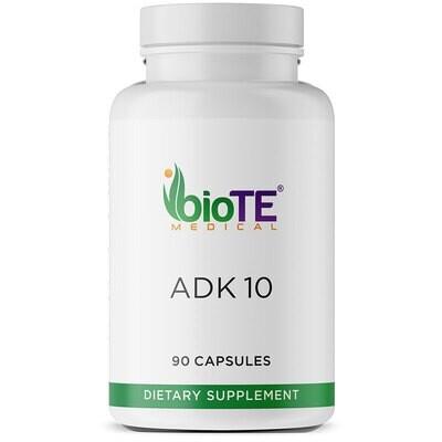 BioTe ADK 10