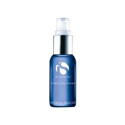 IS Clinical® Hydra-Cool Serum®