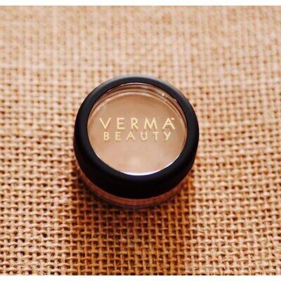 Verma Beauty® Concealer