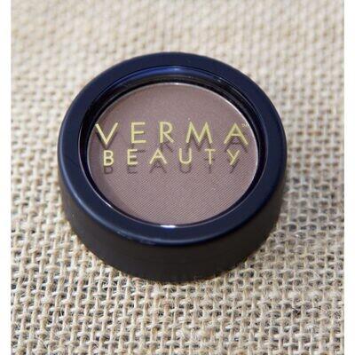 Verma Beauty® Eyebrow Definer Powder