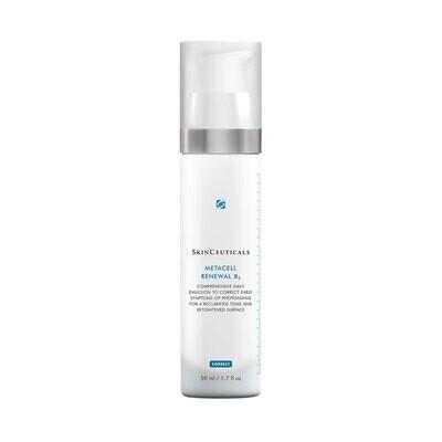 SkinCeuticals Metacell Renewal B3 (1.7 fl. oz.)