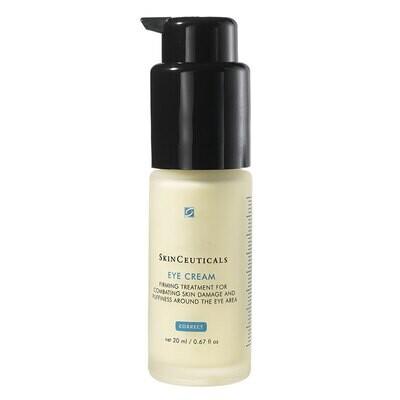 SkinCeuticals Eye Cream (0.67 fl. oz.)
