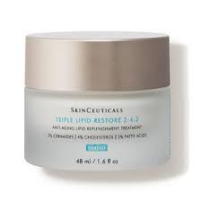 SkinCeuticals Triple Lipid Restore 2:4:2 (1.6 fl. oz.)