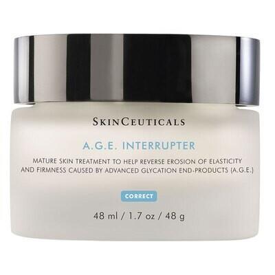 SkinCeuticals A.G.E. Interrupter (1.7 oz.)