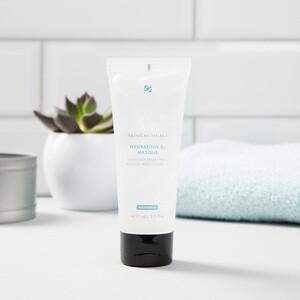SkinCeutical Hydrating B5 Masque 75ml