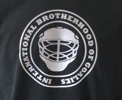 Brotherhood (Adult)