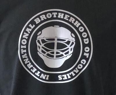 Brotherhood (Youth)