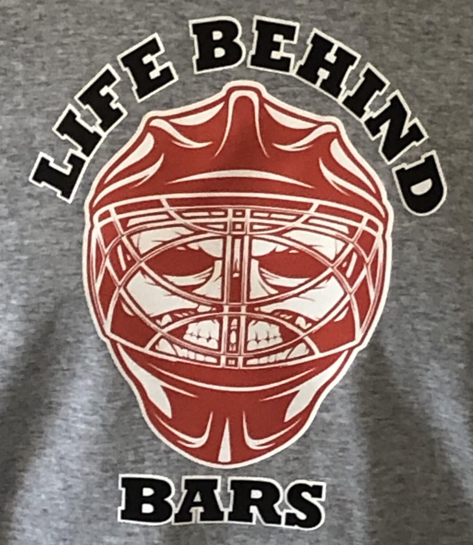Life Behind Bars (Adult)