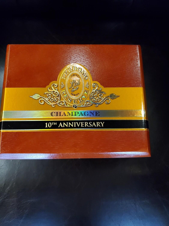 Perdomo Champagne Robusto - Box 25