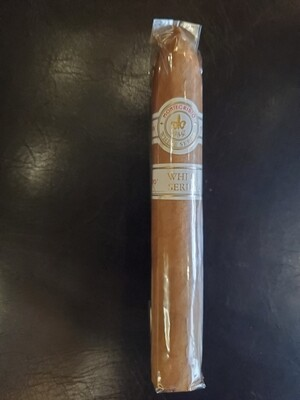 Montecristo White No. 2