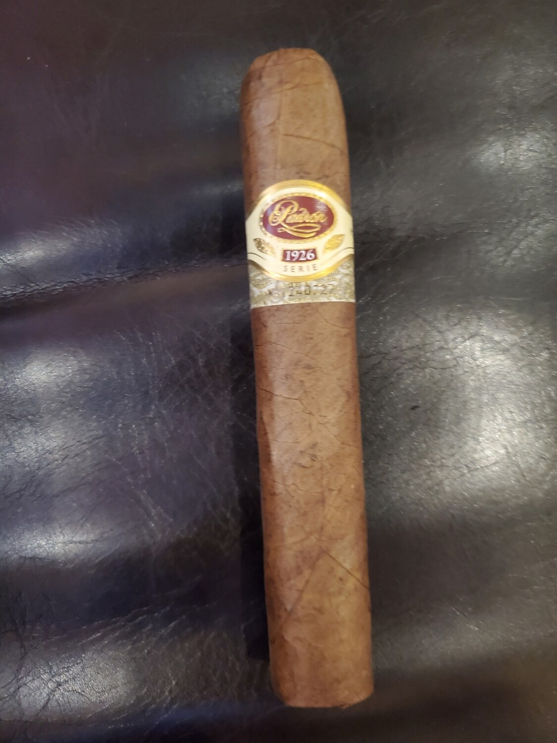 Padron 1926 No48 Natural