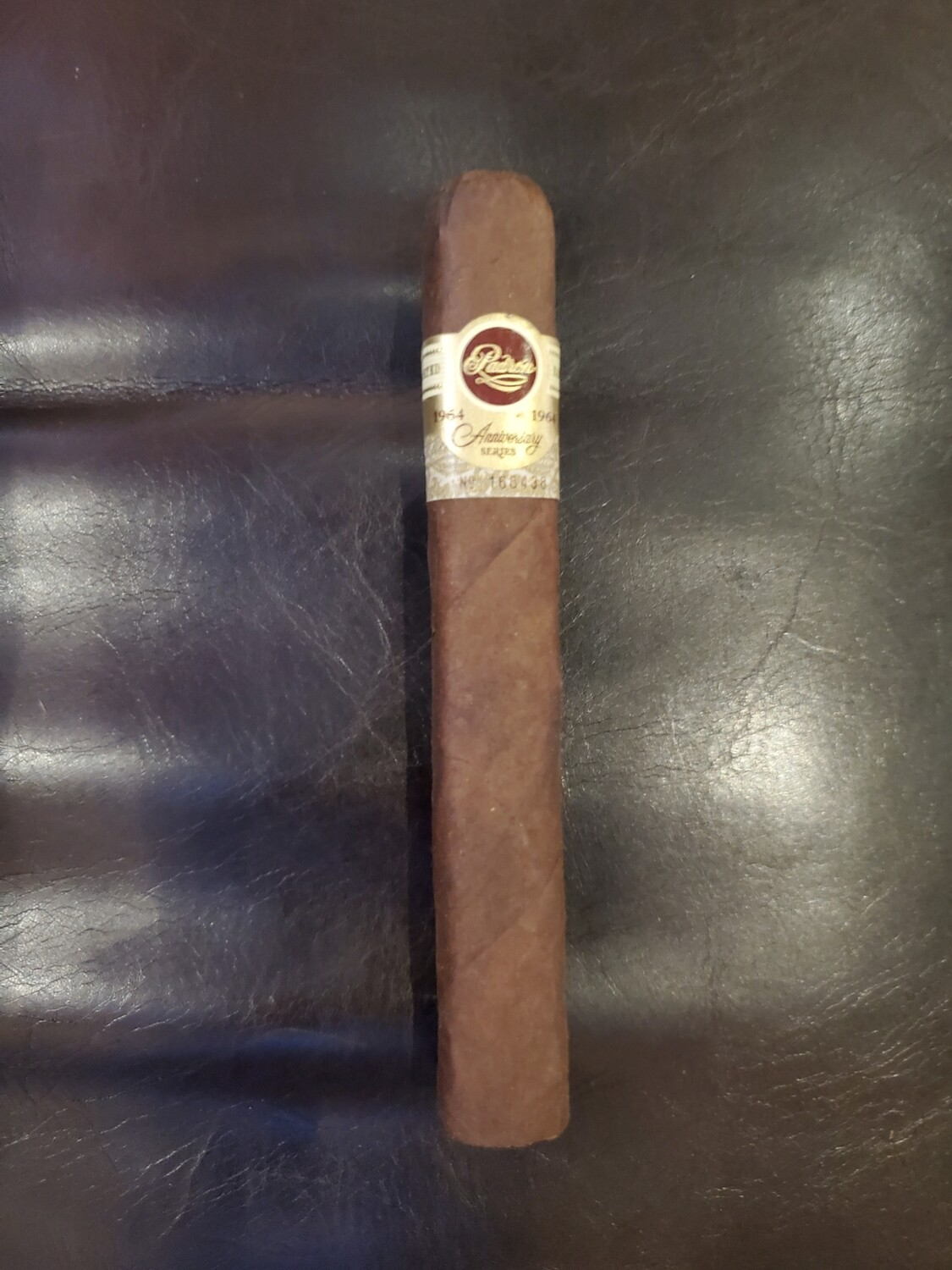 Padron 1964 Imperial Maduro