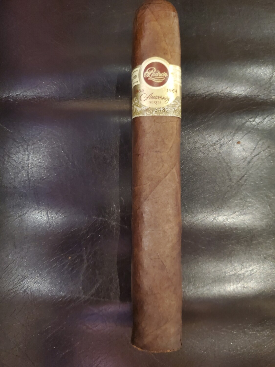 Padron 1964 No. 4 Natural