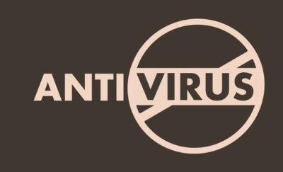 Désinfection Antivirus