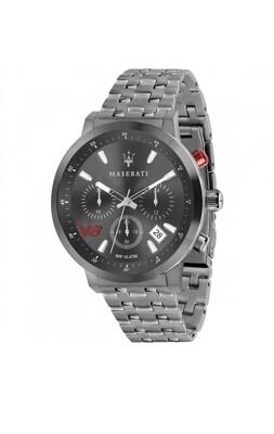 Maserati Granturismo R8873134001