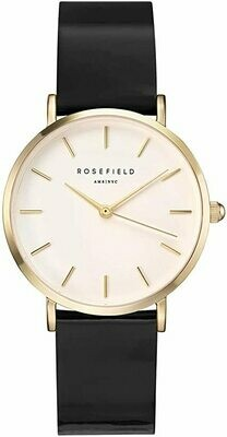 Rosefield The Gramercy (38 mm) SHBWG-H33