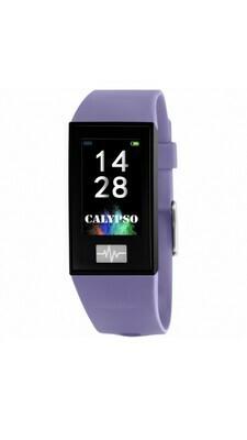 Calypso Smart Time Fitness Tracker - K8500/2