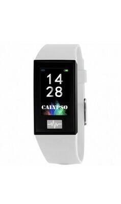 Calypso Smart Time Fitness Tracker - K8500/1
