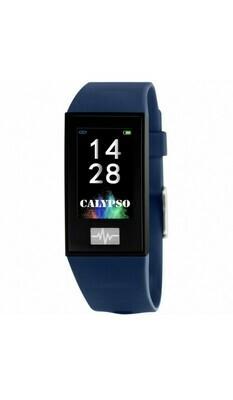 Calypso Smart Time Fitness Tracker - K8500/5