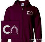 CA Jacket