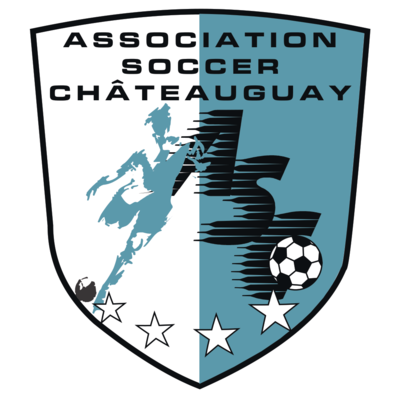 STAGE D'ARBITRES / REFEREE COURSES