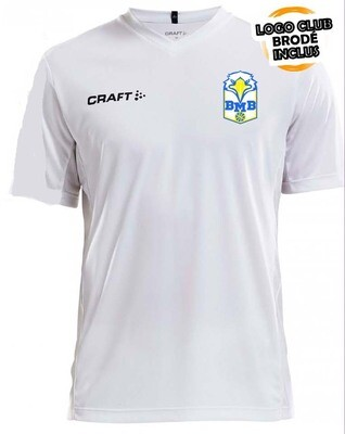 T-shirt Craft