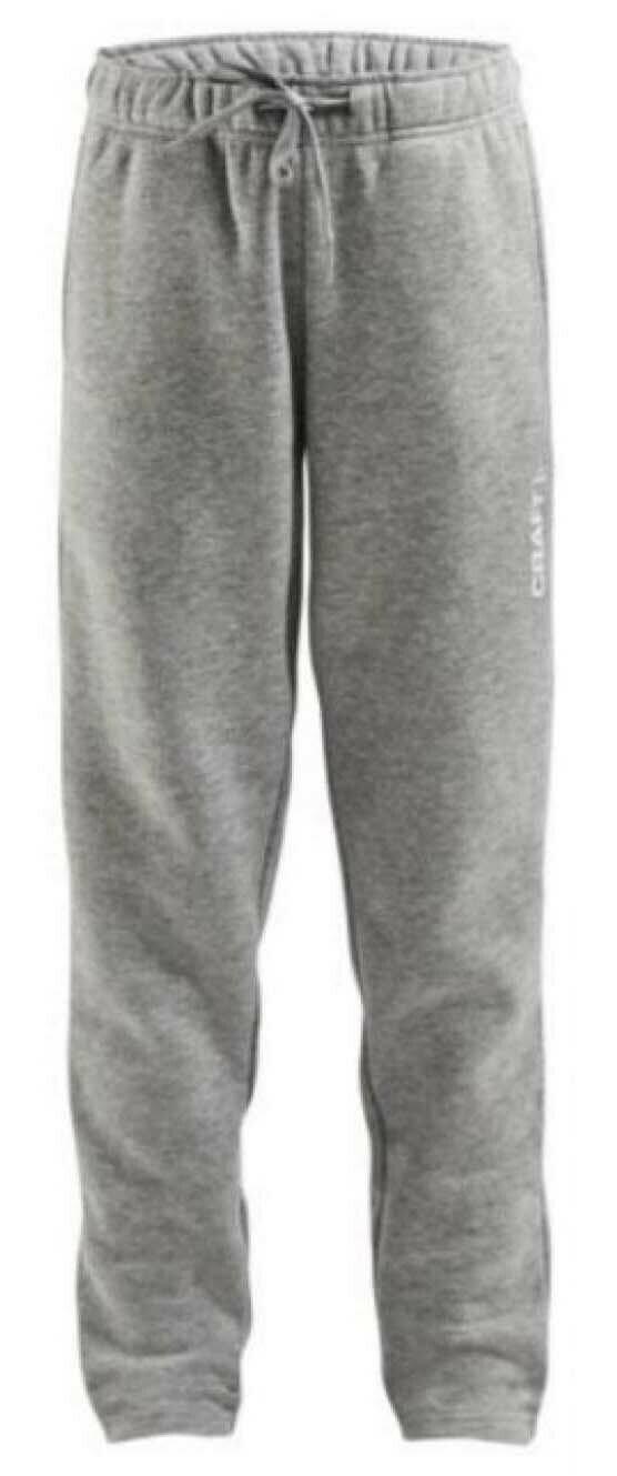 Pantalon Craft