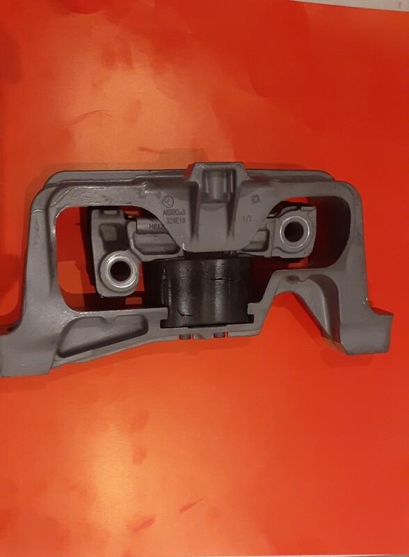 Coxim Motor Mercedes Bens C180 e C204