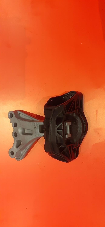coxim Motor Lado Direito Logan Sandero 1.6 8 V