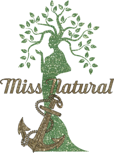 MISS NATURAL BEAUTY SUPPLY