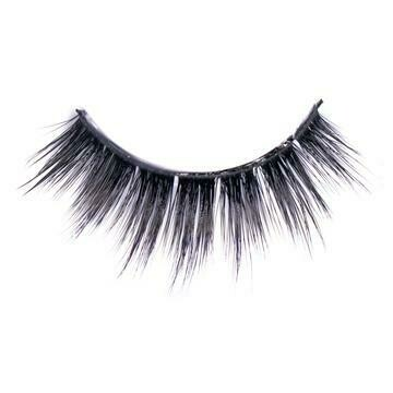 Doll Cat Lashes