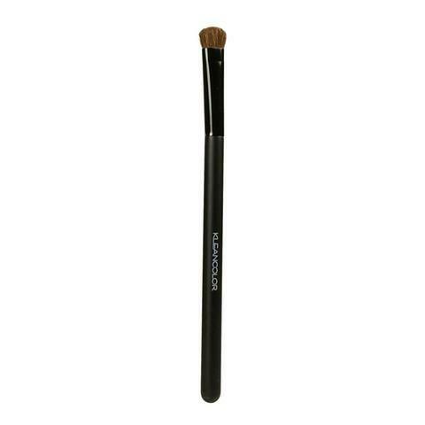 KleanColor Eyeshadow Brush