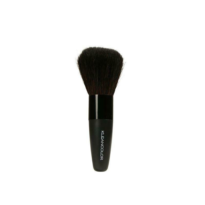 KleanColor Large Powder Brush