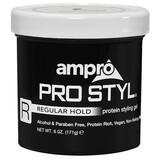 Ampro Pro Styl Protein Styling Gel Regular Hold