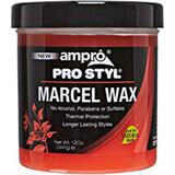 Ampro Marcel Wax
