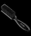 Andis Brush