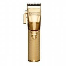 BaByliss GOLDFX Clipper