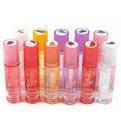 Fruit Lip Gloss