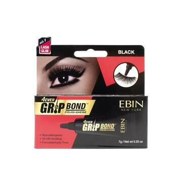 EBIN Grip Bond Tube
