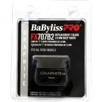 BaByliss FX Blade F/Tooth FX707B2