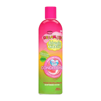 African Pride Dream Kids Conditioner